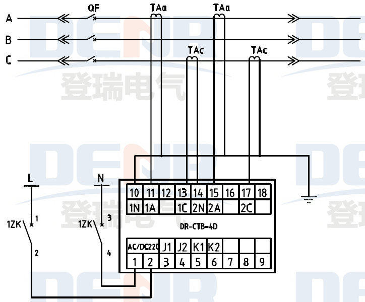 DIAGRAM] Hawkeye Ct Wiring Diagram FULL Version HD Quality Wiring Diagram -  M40SCHEMATIC505.CONCESSIONARIABELOGISENIGALLIA.ITconcessionariabelogisenigallia.it